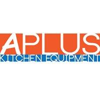 A-Plus Restaurant Equipment