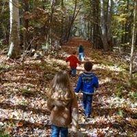White Pine Montessori