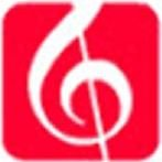 Union Music Company