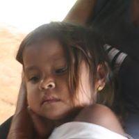 Suriname Indigenous Health Fund (SIHF)