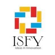ISFY Ltd