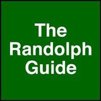 The Randolph Guide