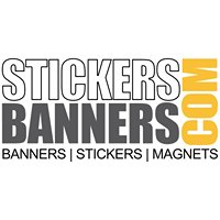 StickersBanners