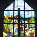 Westlake Presbyterian Church, Battle Creek, MI