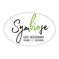 Symbiose - Café Restaurant Bio Vegan