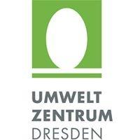 Umweltzentrum Dresden e.V.