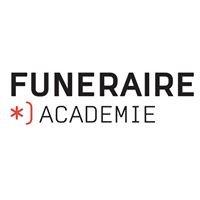Funeraire Academie