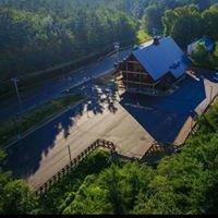 Nonesuch River Brewing Company LLC