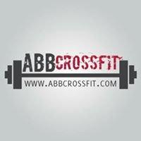 ABB CrossFit