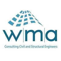 WMA- Civil & Structural Engineers