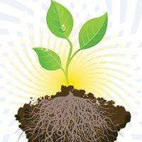 VUJC Land Stewardship Initiative