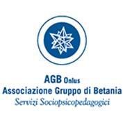 Associazione Gruppo di Betania Onlus