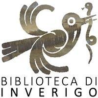 Biblioteca Comunale di Inverigo