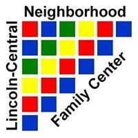 Lincoln Central Neighborhood Family Center