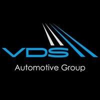 VDS Automotive Group