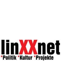 linXXnet