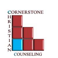 Cornerstone Christian Counseling, Louisa Inc.