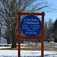 Fat Andy's Inc