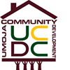 Umoja Community Development - UCDC