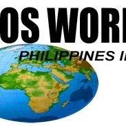POS World Philippines INC.