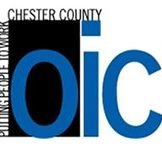 Chester County OIC