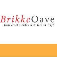 Brikke Oave