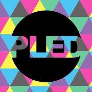 PLED.cl