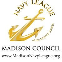 Madison Navy League