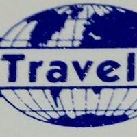 Global Travel Planners: Seymour
