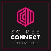 Soirée Connect Angers