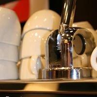 Manufaktur Kaffeehaus Kraus