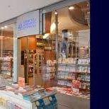 Libreria Moderna Udinese