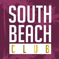 South Beach Club