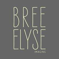Bree Elyse Imaging
