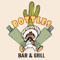 Bottles Restaurant