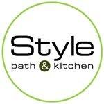 Style Bath & Kitchen