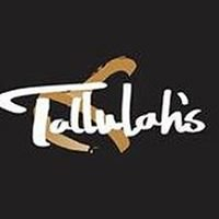 Tallulah's Catering & Event Planning