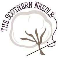 The Southern Needle