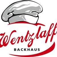 Backhaus Peter Wentzlaff e. K.