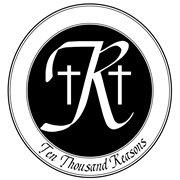 Ten Thousand Reasons, Inc.