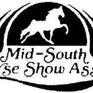 Mid South Horse Show Association
