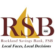 Rockland Savings Bank, FSB