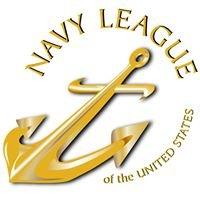 Denver Council Navy League