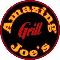 Amazing Joe's Grill