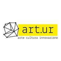 Art.ur