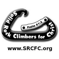 Solid Rock - Climbers for Christ