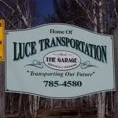 Luce Transportation