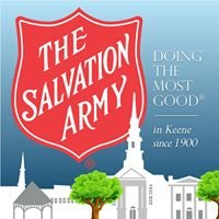 The Salvation Army of Keene, NH