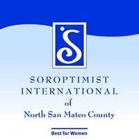 Soroptimist International of North San Mateo County
