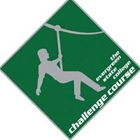 The Evergreen State College Challenge Course